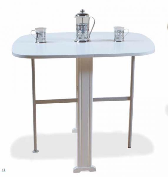 nuevas mesas de cocina plegable de juan reig | JOMACARSA,...